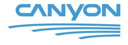 Canyon Graphics, Inc